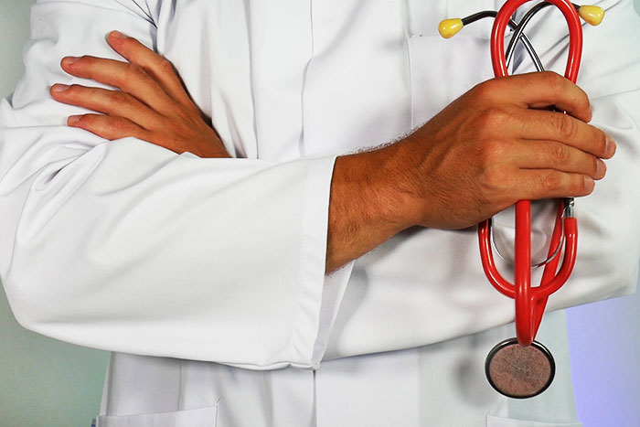 Health Check-Up List: 5 Tests You Should Never Ignore