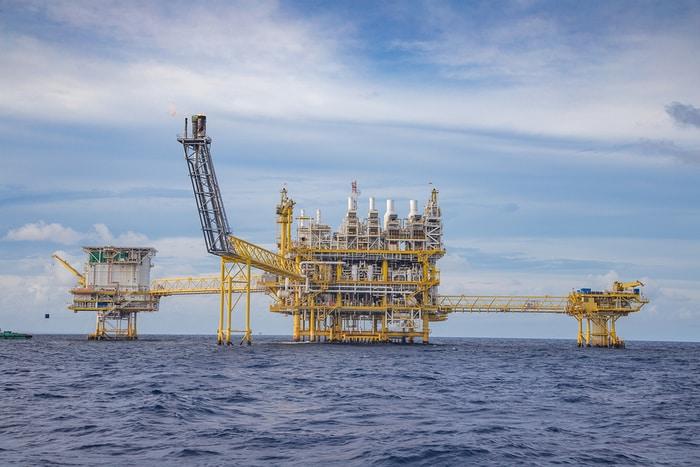 How Saudi Arabia's Green Energy Strategy May Unfold