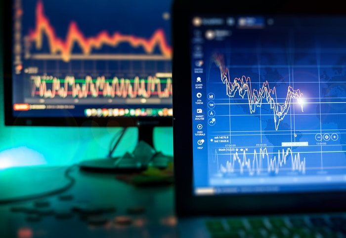 How to Start Trading CFDs at iFOREX