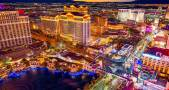 Thinking Outside the Box in Casino Resorts
