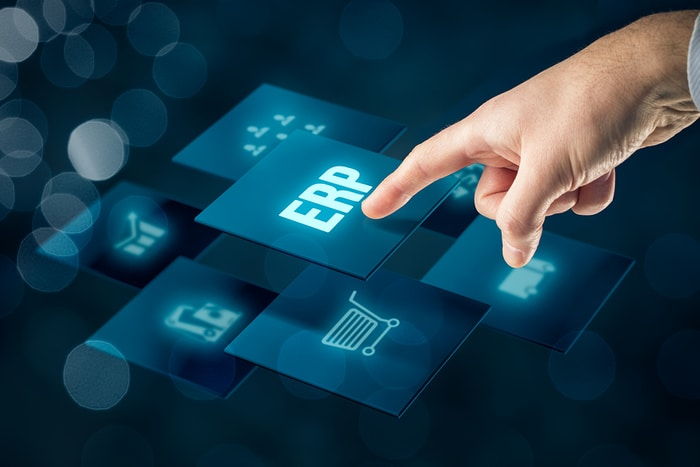 Which ERP Type Is Best for Your Business?