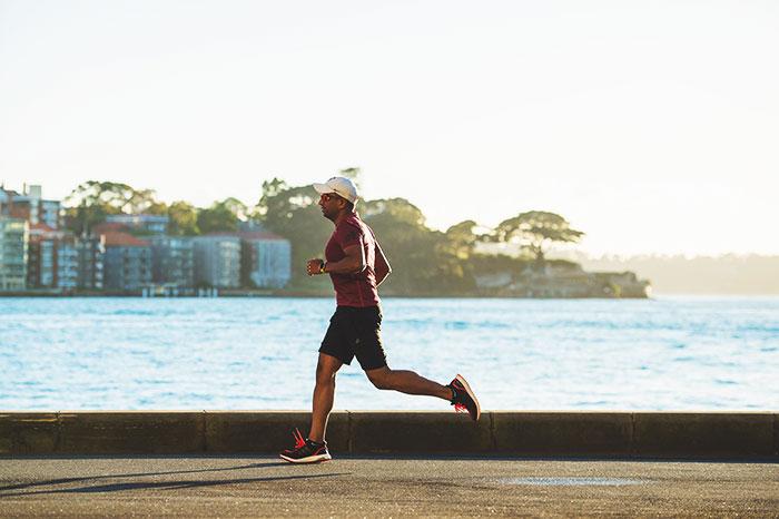 5 Self-Care Habits Guys Should Practice Sooner