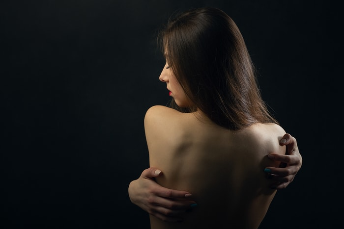 Breast Reconstruction in Turkey – Time to Feel Wanted