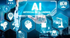 How is AI Changing The Procurement Process