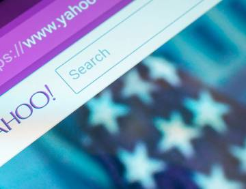 How to Remove Yahoo Search From Mac: A Step-by-Step Guide