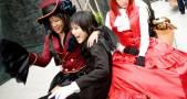 Popular Japanese Girl Idol Groups