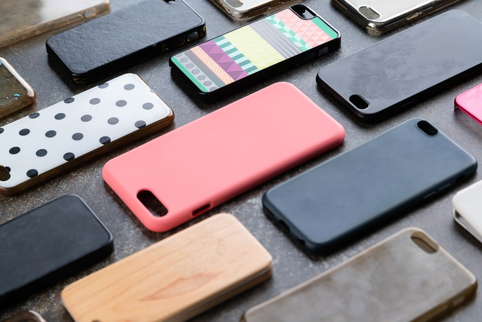 The Rise of Sustainability. Best Eco-friendly phone cases for 2020.