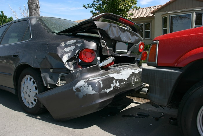 5 Key Things to Do Immediately After Bad Car Accidents
