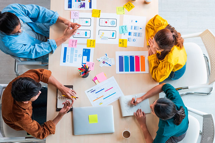 Finding the Right Digital Marketing Agency for Your Business