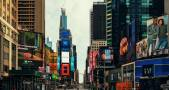 New York City Reopens on June 8, People to Improvise With Transportation