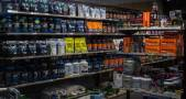 5 Tips for Putting Your Supplement Business on the Map