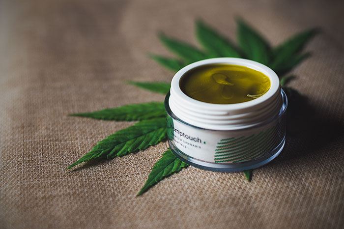 7 Immensely Popular Cannabis Products to Check out