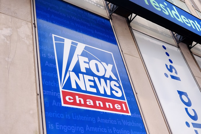 Advertisers Ditch Tucker Carlson's Show on Fox News over Black Lives Matter Comments