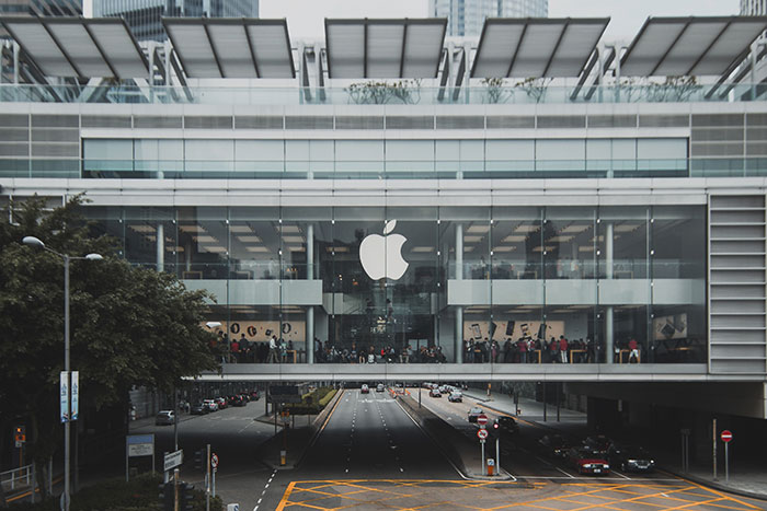EU May Hit Apple with a Sledgehammer for Antitrust Policies against App Store Developers