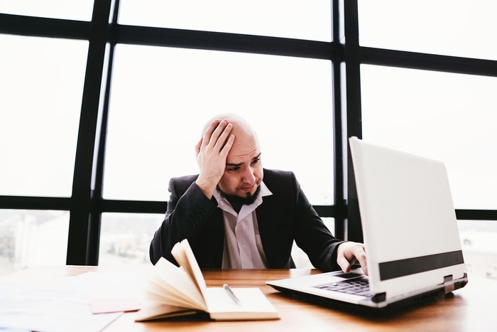 Quick Tips for Staying Productive Without the Stress