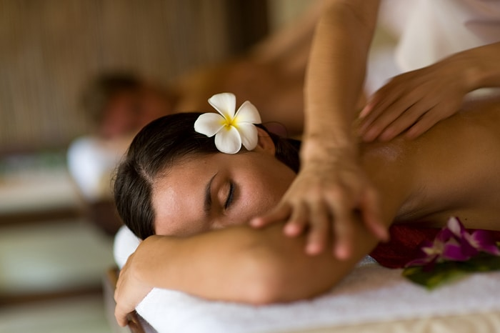 Starting a Med Spa: 6 Tips to Consider