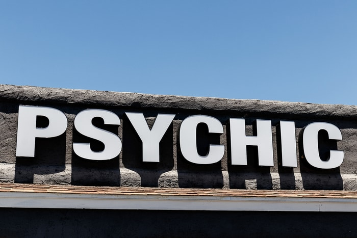 What Do The Best Psychic Readers All Have in Common?