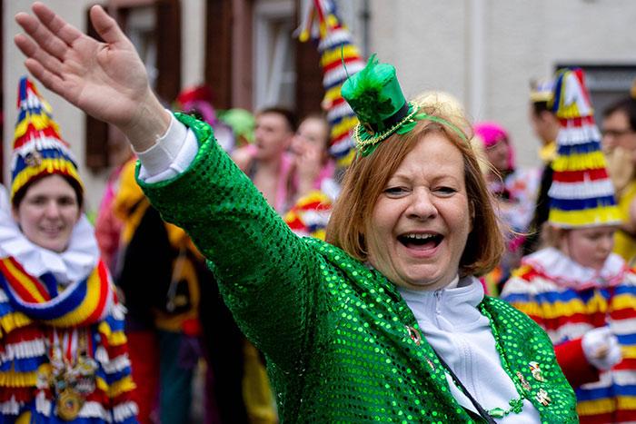 10 Unusual International Days Celebrations