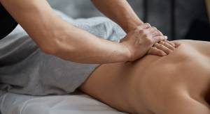 5 Things You Should Tell Your Massage Therapist