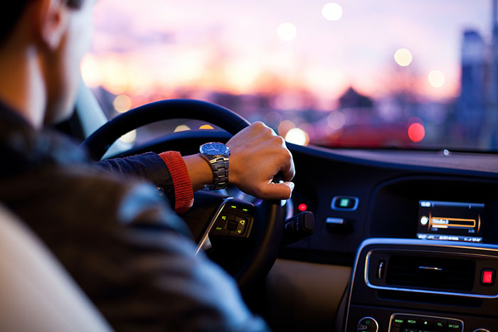 6 Defensive Driving Tips that You Need to Know
