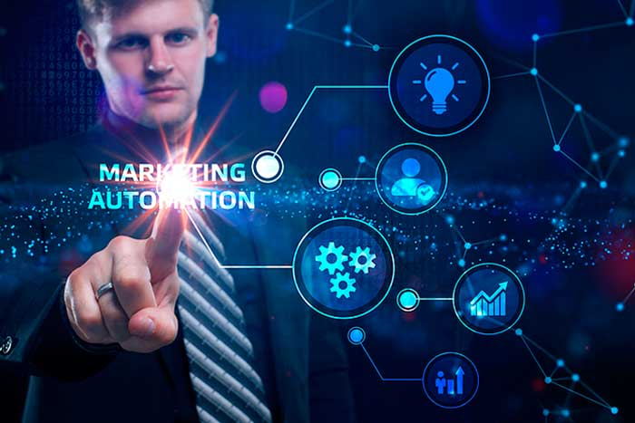 Comprehending Marketing Automation and Its Perks For Your Business