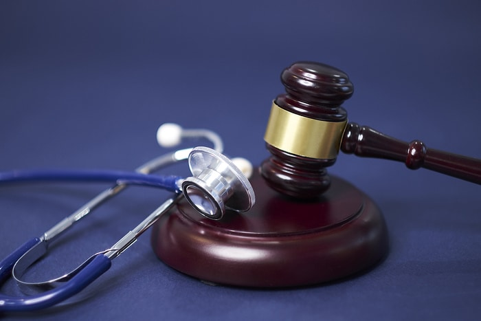 Is Medical Malpractice Difficult to Prove?