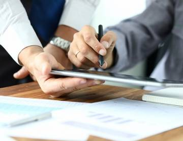 The Widespread Adoption of E-Signatures & 7 Perks It Holds For The Future