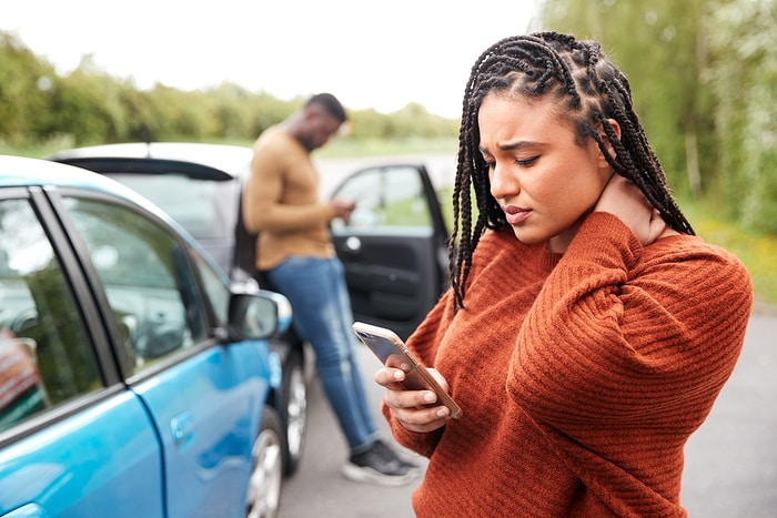 Types of Compensation for Car Accident Injuries Explained