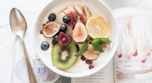5 Healthy Ways to Strengthen Your Immune System