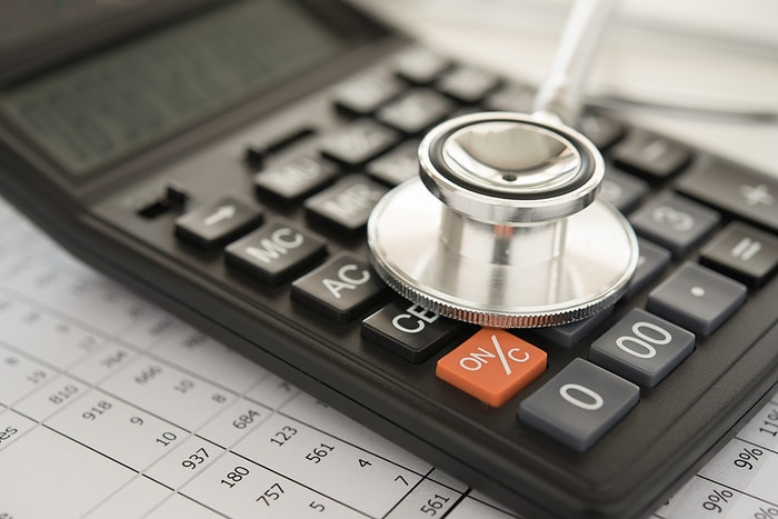 5 Questions to Ask Yourself When Selecting a Health Fund