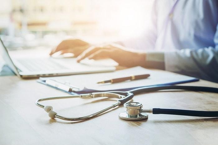 7 Ways Healthcare Could Change Post-Coronavirus