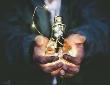 How to Choose the Best Energy Plan for Your Business