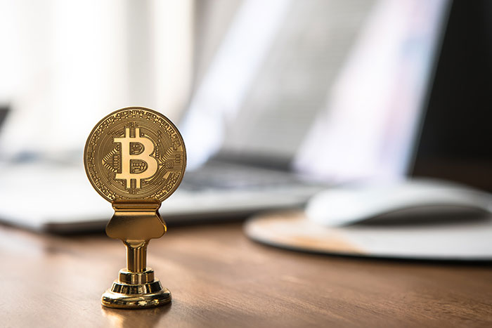 Several Reason People are Choosing Bitcoin After Having so Many Uncertainties.