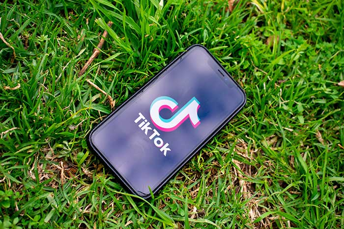 Two TikTok Stars with 19 Million Followers Face Prison Terms for Partying During a Pandemic