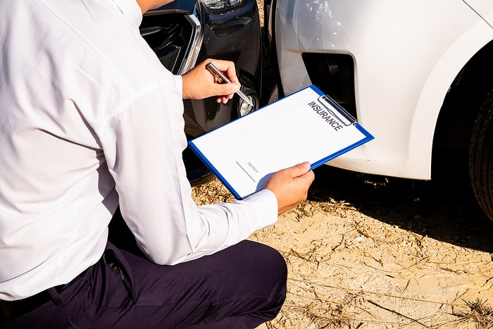 Ways To Increase Your Claim After A Car Accident