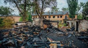 What Is a Total Loss Claim?