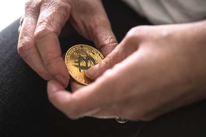 5 Essential Facts That You Need To Know About Bitcoin