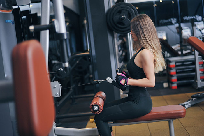 5 Reasons Why Exercise Is Important For Your Wellbeing