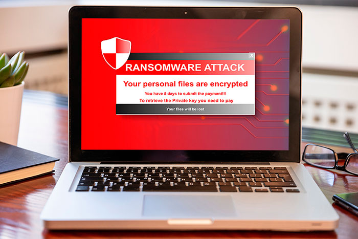 8 Tips to Prevent Ransomware Attacks in the Workplace
