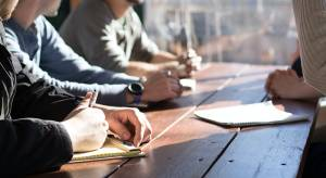 A Proper Guide on Project Management Certification