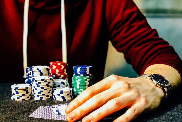 Betting Mistakes Every Newbie Should Avoid