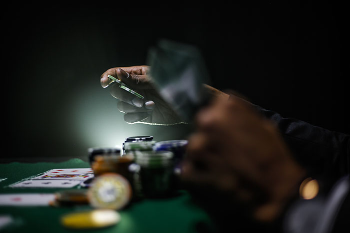 Betting Myths You Should Stop Believing Now