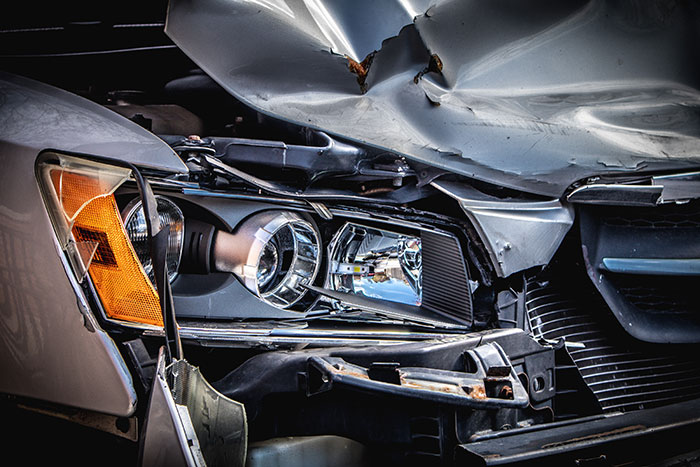 Top 5 Questions to Ask Your Attorney for Car Accidents