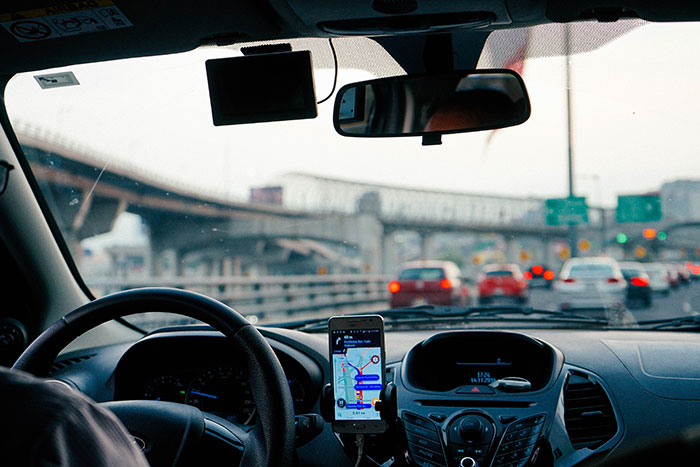Uber and Lyft Must Consider Their California Drivers as Employees – Appeal Court