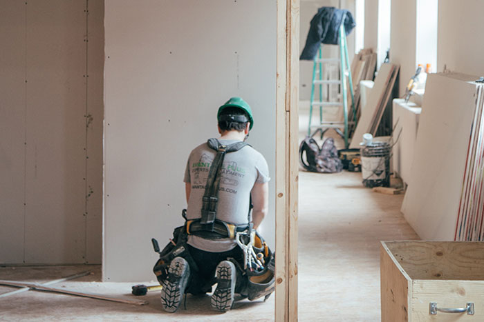 6 Ways to Increase Your Marketability in the Ohio Contractor's Market