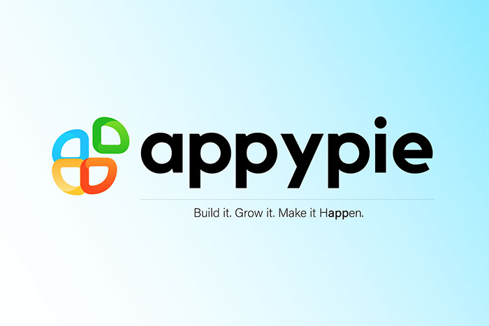 Appy Pie's Chatbot Builder Enables Businesses to Create Advanced AI Chatbots