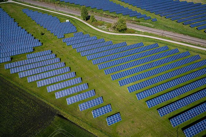 Beginner's Guide to Understanding Renewable Energy