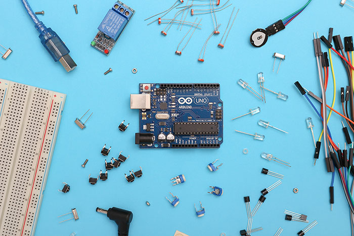 Best Ways to Locate Hard To Find Electronic Parts