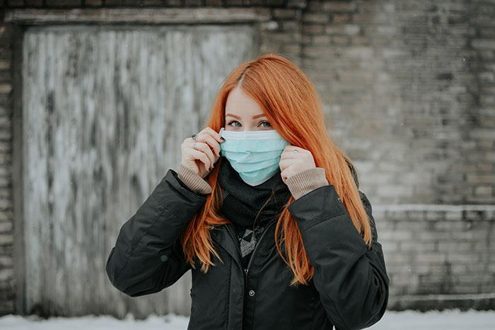 Denmark to Destroy 17 Million Minks to Stop Coronavirus Mutation