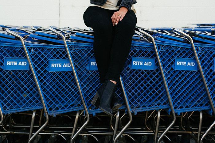 Walmart Severs Ties with Bossa Nova; Employ Humans Instead of Robots for Inventories